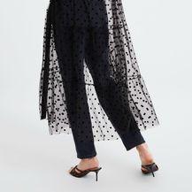 Hit-haljina iz Zare popularna ovog proljeća - 2