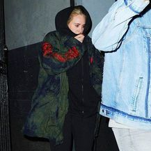 Adele (Foto: Profimedia)