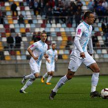 Zoran Kvržić (Foto: Goran Kovačić/PIXSELL)
