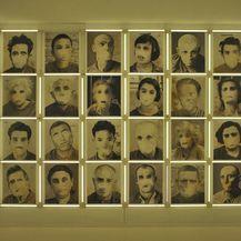 Muzej ludila, Italija - 4