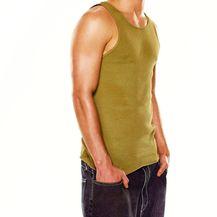 Channing Tatum (Foto: Profimedia)