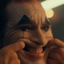 Joaquin Phoenix (Foto: Screenshot Youtube)