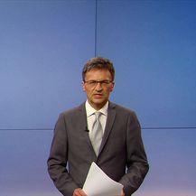 Ivo Sanader o presudi Vrhovnog suda (Video: Vijesti u 17h)