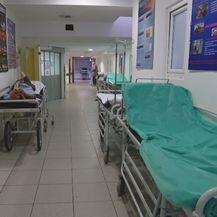 Bolnica, ilustracija (Foto: Dnevnik.hr) - 2