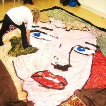 Umjetnost svuda oko nas (Foto: brightside.me) - 2