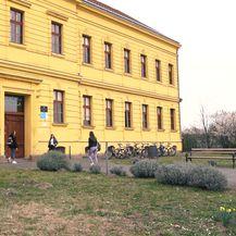 Vukovarska gimnazija škola ambasador Europskog parlamenta - 6