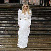 Ellie Goulding (Foto: Profimedia)