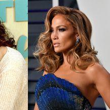 Jennifer Lopez s godinama izgleda sve bolje i bolje