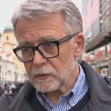 Djed Vladimir Rončević (Foto: Dnevnik.hr)