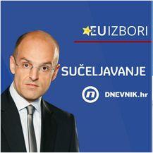 učeljavanje kandidata za Eu izbore na portalu Dnevnik.hr (Foto: Dnevnik.hr/Getty)