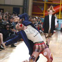 Muška moda (Foto: izismile.com) - 2