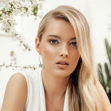 Medallion je nova kolekcija nakita Ive Viljevac Fashion Jewelry - 6