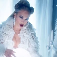 Jennifer Lopez (Foto: Youtube Screenshot)
