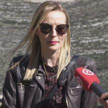 Izabela Martinović (Foto: Dnevnik.hr) - 1