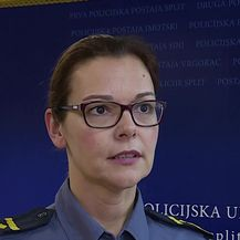 Novi podaci o prometnoj nesreći u kojoj je sudjelovao biskup (Video: Dnevnik Nove TV)