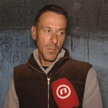 Vladimir Čirković (Foto: Dnevnik.hr)