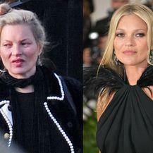 Slavne žene bez šminke - 5