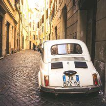 Italija je najpoželjnija destinacija za odmor po studiji TravelSupermarketa