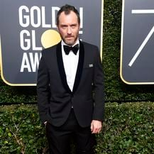 Jude Law (Foto: Getty Images)