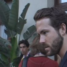 Ryan Reynolds (Foto: IN Magazin)