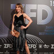 Ecija Ojdanić (Foto: Goran Perešin)