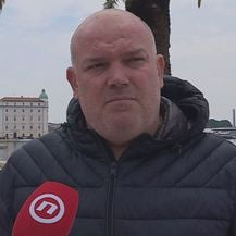 Damir Karaman (Foto: Dnevnik.hr)