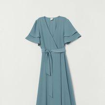 Maksi haljine iz trgovina 2019. - 3