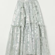 H&M suknja - 5