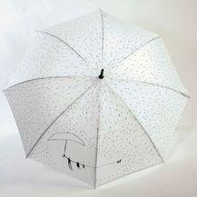 Kišobran Letači
