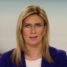 Konstituirana Skupština Ličko-senjske županije (Video: Dnevnik Nove TV)