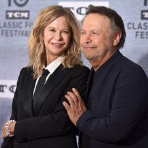 Billy Crystal, Meg Ryan (Foto: Profimedia)