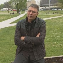 Hari Rončević (Foto: Dnevnik.hr) - 2