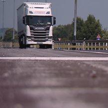 Kamion/Ilustracija (Foto: Dnevnik.hr) - 1