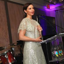 Ashley Judd (Foto: Getty Images)