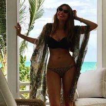 Sofia Vergara (Foto: Instagram)