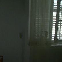 Ulaganje u nekretnine u gradu Dubrovniku (Video: Dnevnik Nove TV)