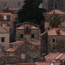 Grad Dubrovnik (Foto: Dnevnik.hr) - 2