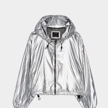 Bershka jakna, 199,90 kn