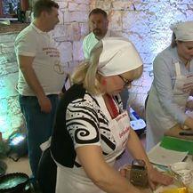 Kuhanje za Uskrs (Foto: Dnevnik.hr)