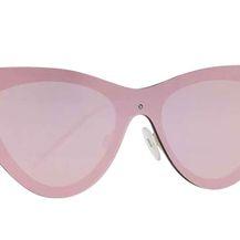 Aldo sunčane naočale, 129 kn