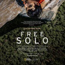 Film je nagrađenom Oscarom za najbolji dokumentarac (Foto: Profimedia)