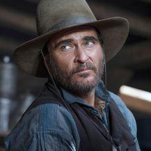 U filmu glumi Joaquin Phoenix (Foto: Profimedia)