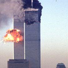 World Trade Center (Foto: SPENCER PLATT / Getty Images North America / AFP)