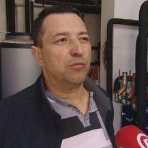 Luka Šošić (Foto: Dnevnik.hr)