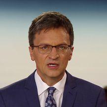 Nesuglasice oko referenduma (Video: Vijesti Nove TV)