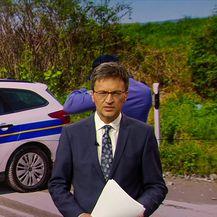 Rezultat potrage za Karlom Kurtanjekom (Video: Vijesti u 17h)