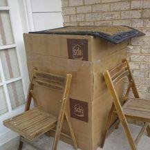 Poštari (Foto: izismile.com) - 3