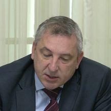 Dodatno subvencioniranje stambenih kredita, sjednica Vlade (Video: Dnevnik.hr)