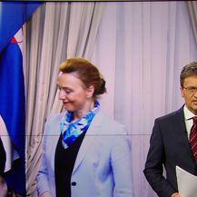 Vlada usvojila Nacionalni plan reformi (Video: Vijesti u 17h)