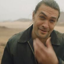Jason Momoa (Foto: Screenshot Youtube)
